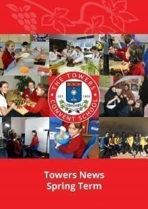 Towers News
