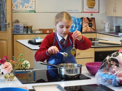 Inter-House-Bake-Off-(10)