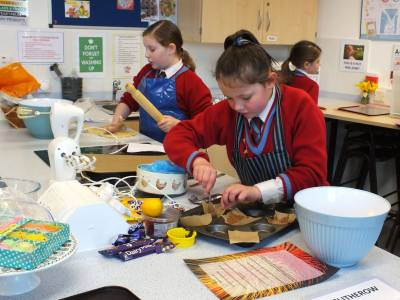 Inter-House-Bake-Off-(11)