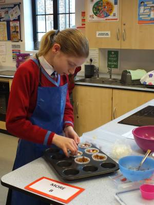 Inter-House-Bake-Off-(13)