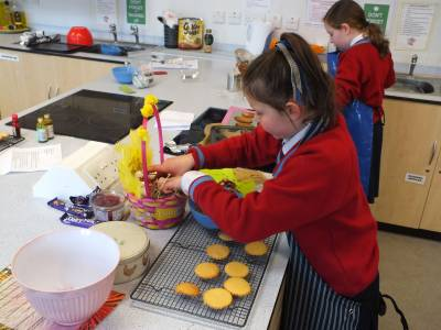 Inter-House-Bake-Off-(14)