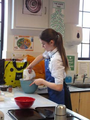 Inter-House-Bake-Off-(1)