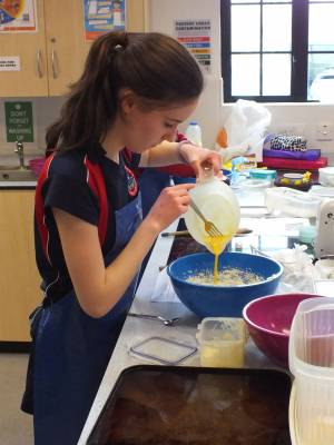 Inter-House-Bake-Off-(2)