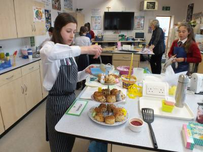 Inter-House-Bake-Off-(3)