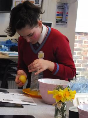Inter-House-Bake-Off-(4)
