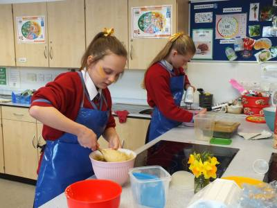 Inter-House-Bake-Off-(5)