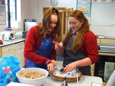 Inter-House-Bake-Off-(6)