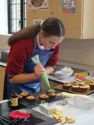 Inter-House-Bake-Off-(8)