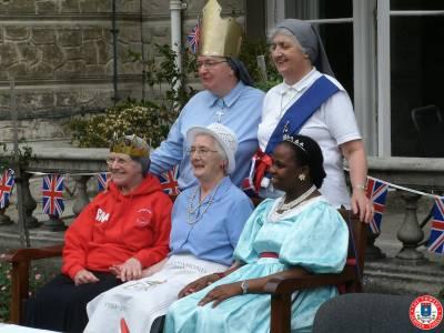 Jubilee-celebration-2012