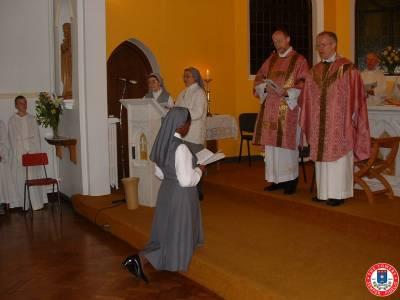 Sister-Consolata-profession-2008-(2)