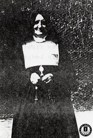 Sister-Emmanuel