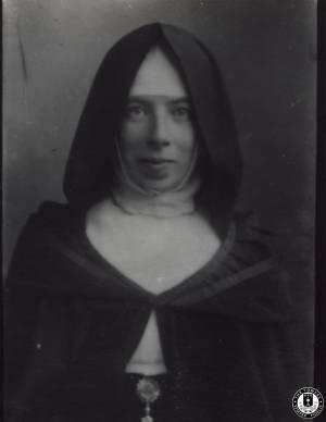 Sister-M-Edward