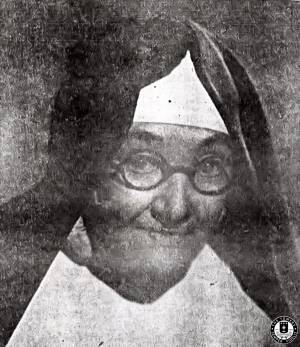 Sister-M-Victoria-(enhanced)