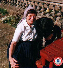 Sister-Mary-Andrew-Shep