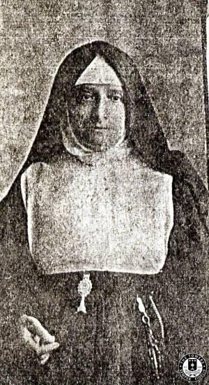 Sister-Monica