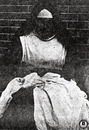 Sister-Philomena