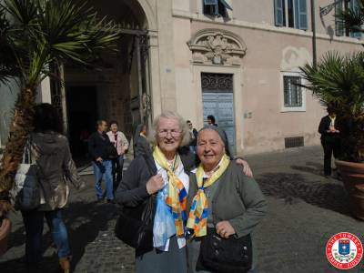 Sisters-in-Rome-2015-(137)