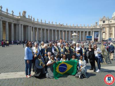 Sisters-in-Rome-2015-(53)