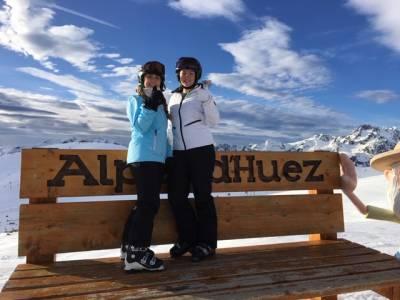 Ski Trip 2019 - 1 13