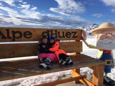 Ski Trip 2019 - 1 14