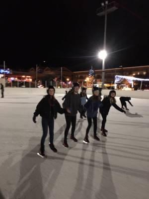 Ski Trip 2019 - 1 21
