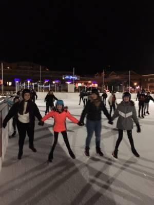 Ski Trip 2019 - 1 22
