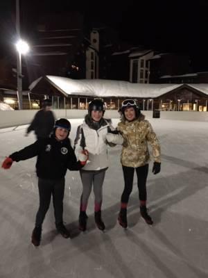 Ski Trip 2019 - 1 23