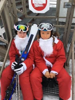 Ski Trip 2019 - 1 6