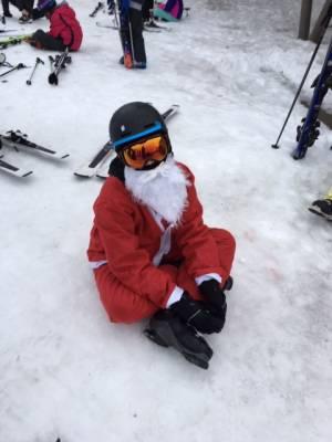 Ski Trip 2019 - 1 7