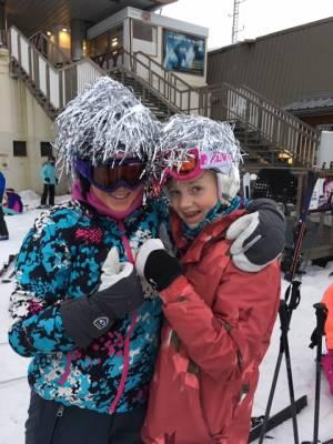 Ski Trip 2019 - 1 8