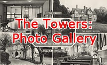 the towers photo gallery button