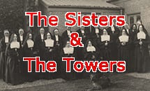 the sisters and the towers