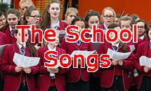 the school songs