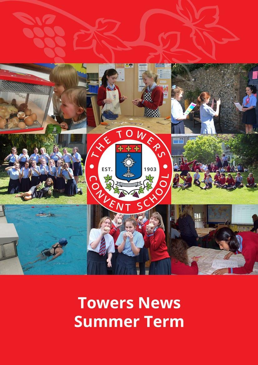 summer news 2017 web cover