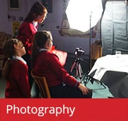 photography Curriculum The Towers