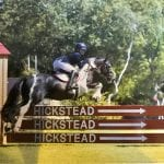 Hickstead Equestrian Team The Towers Equestrian Team's Success