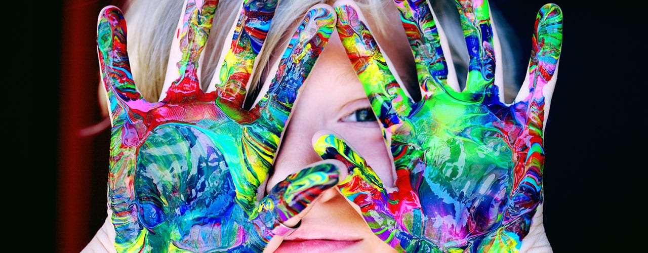 Toddler-Group-Sharon-McCutcheon