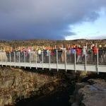 Iceland Tour 2018