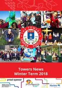 Towers-News-winter-term-2018-print-135-192