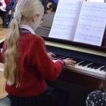 Junior Performing Arts 2019
